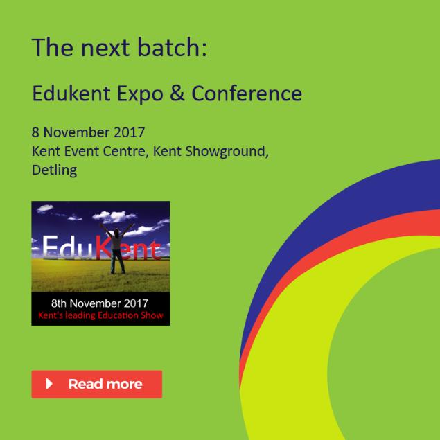 EduKent next batch new