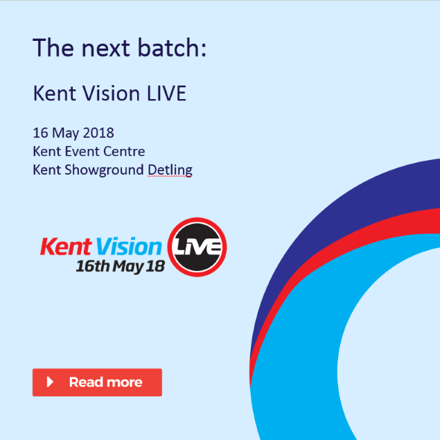 Next batch KVL 18