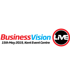 Business VISION DATE 19 rev web