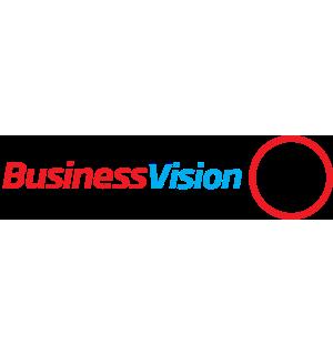 Business VISION DATE 19 rev web