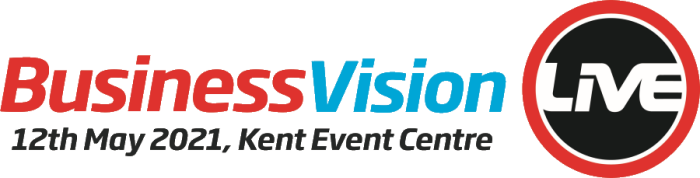 Business Vision LIVE 2021 700px no background