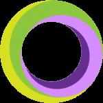 Circles_4