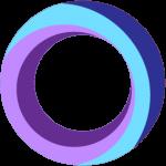 Circles_6