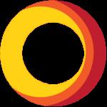 Circles_7