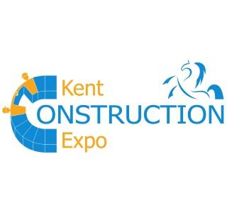 Construction Expo 320x300