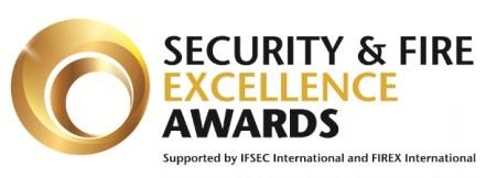 IFSEC-Logo