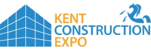 Kent Construction Show Logo - Refurb and Developer (300 x 100)