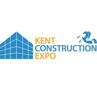Kent Construction Show Logo - Rev website