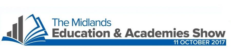 MEAS17-Logo