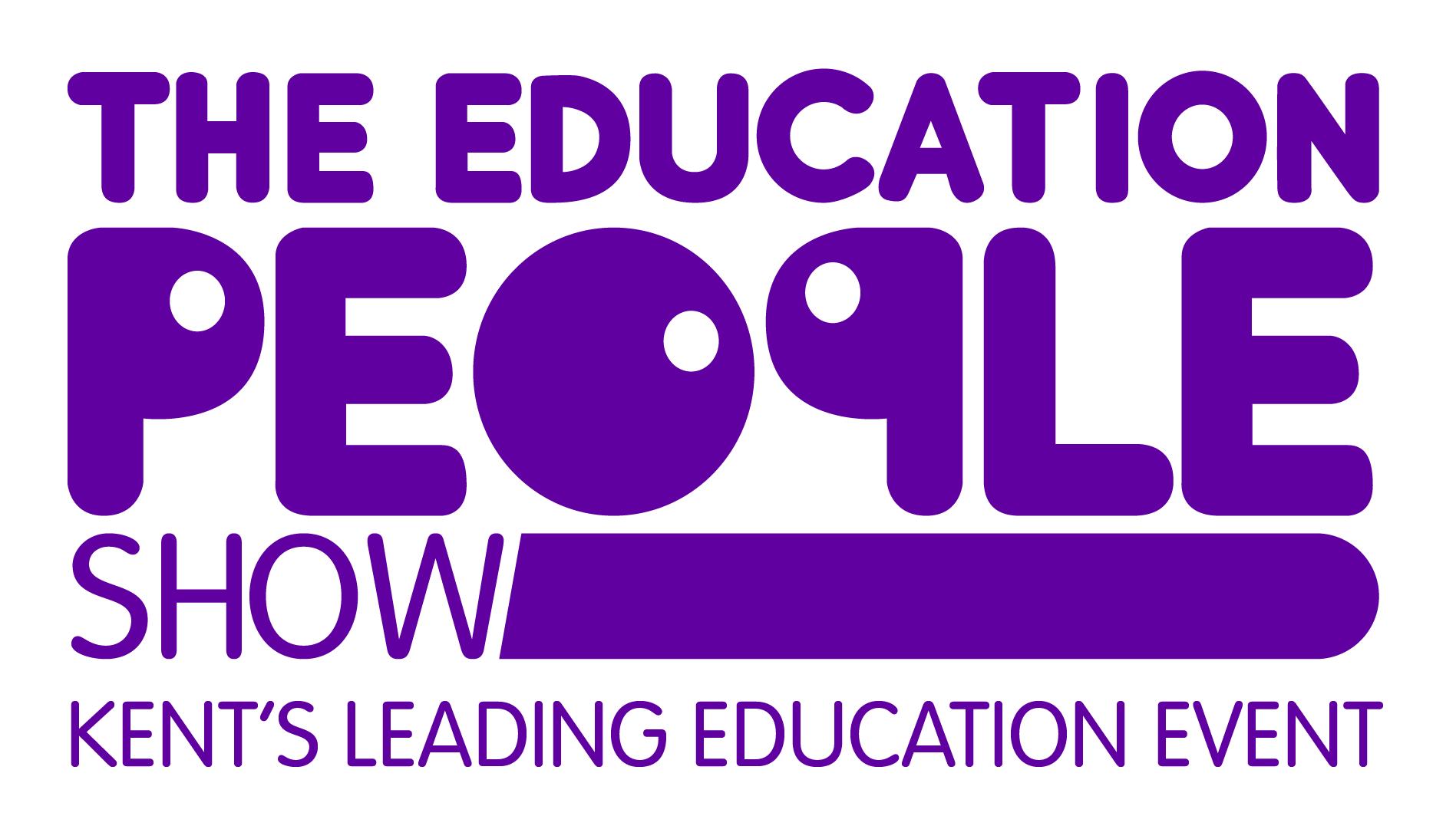 TEP Show logo-05