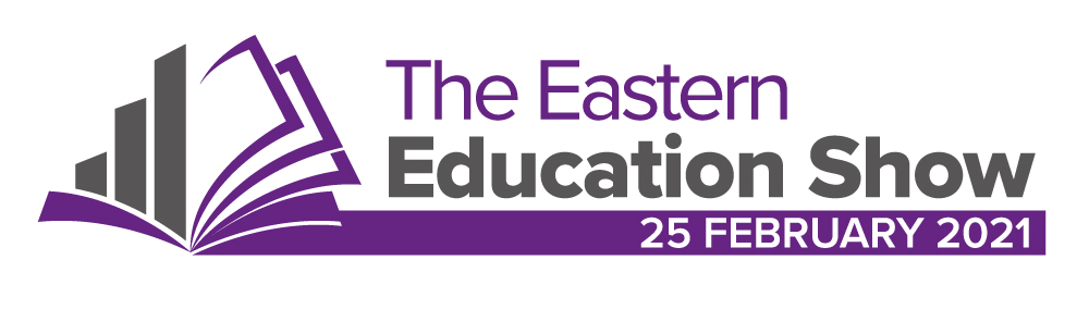 The-Eastern-Education-Show-2021-ol