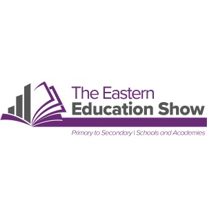 The Eastern Education Show rev web