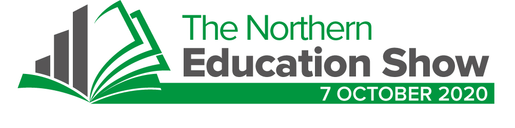 The-Northern-Education-Show-2020