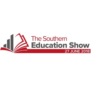 The Southern Education Show 2018 320x300
