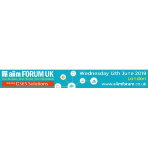 aiim-forum-High-Res-banner rev web