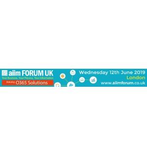 aiim-forum-High-Res-banner rev web