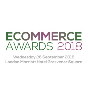 eCommerceAwards2018LogoWithDates REV website