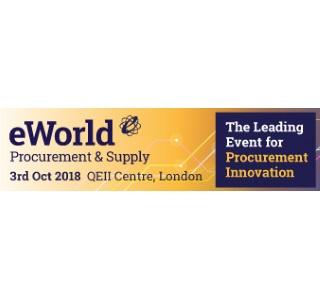 eWorld-Banner-Oct18-300x320