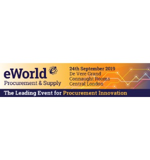 eWorld-Banner-Sept19-388x88 rev website