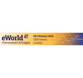 eWorld-Feb18-320x300