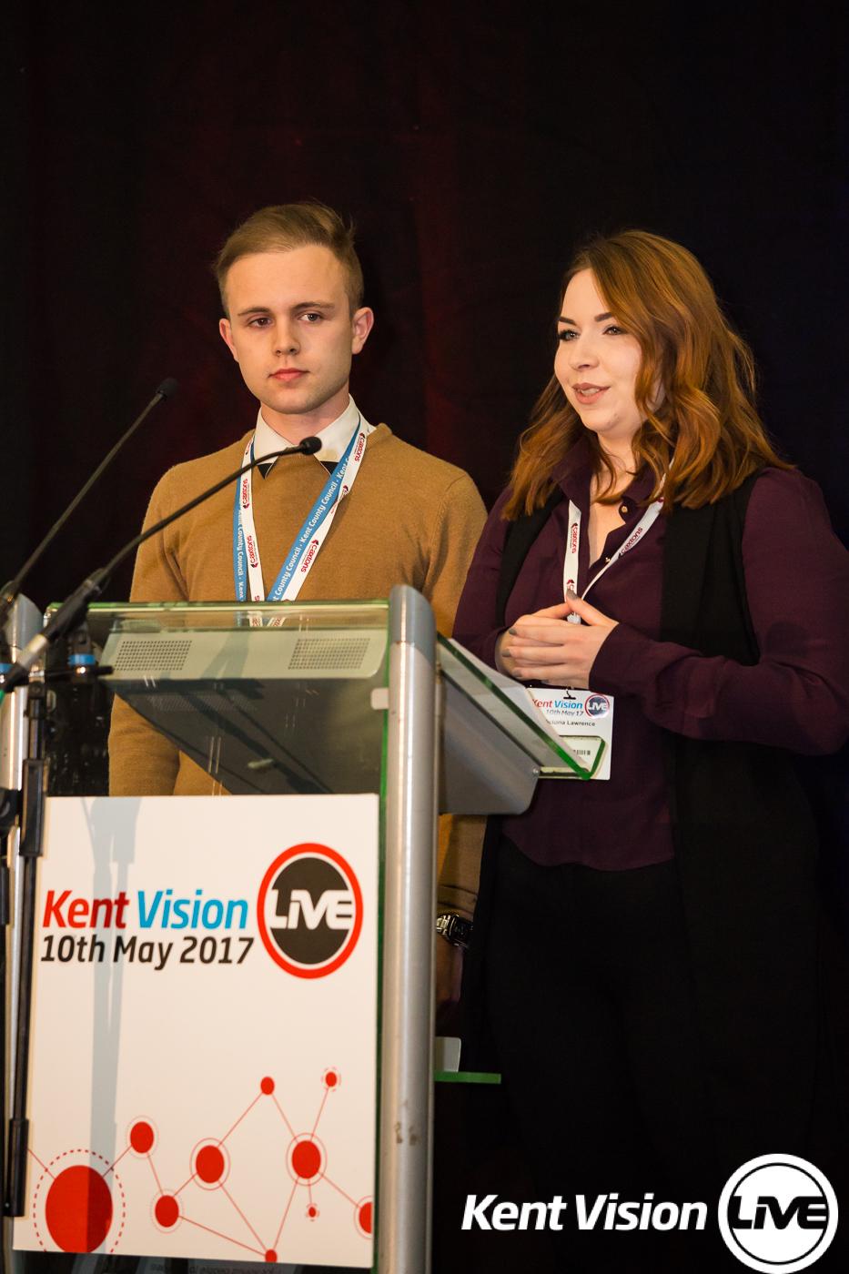 KK-KVL2017-0012