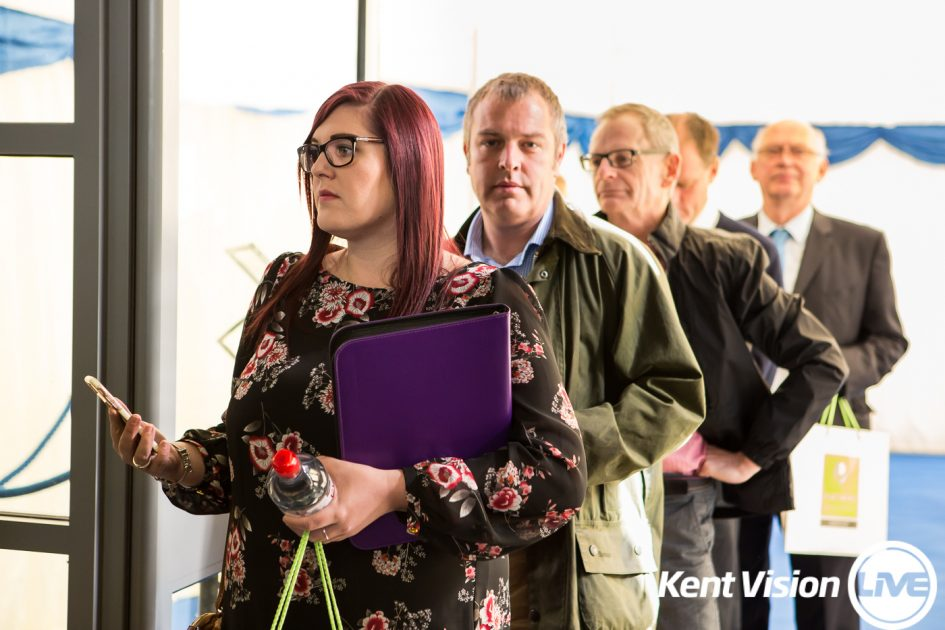 KK-KVL2017-0090