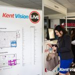 KK-KVL2017-0110