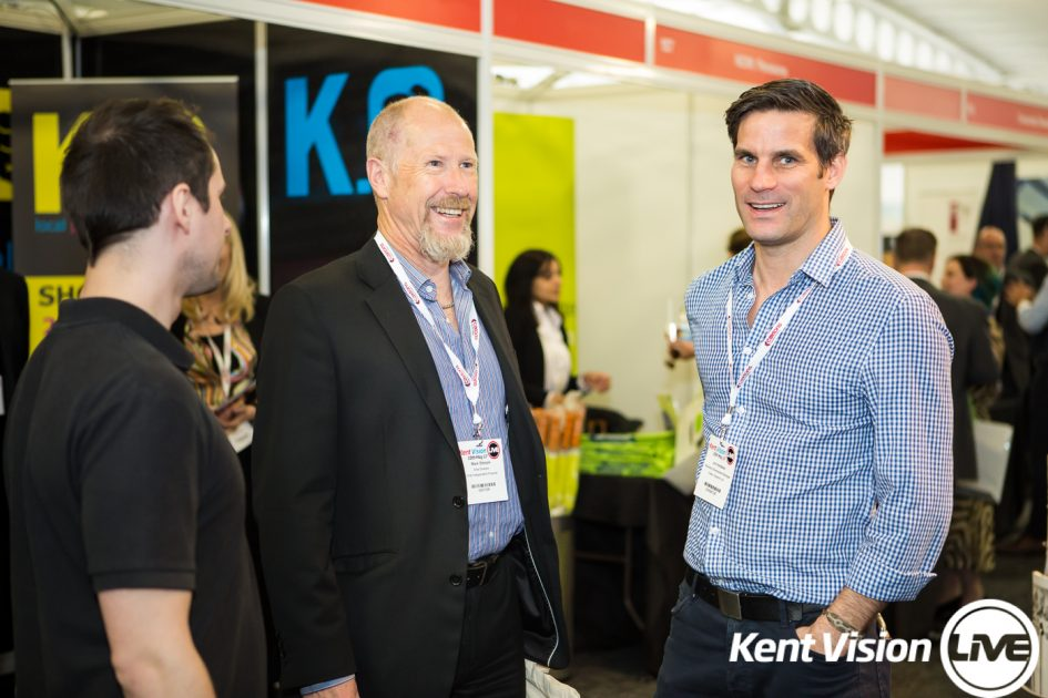 KK-KVL2017-0667