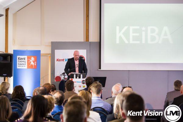 KK-KVL2017-0935