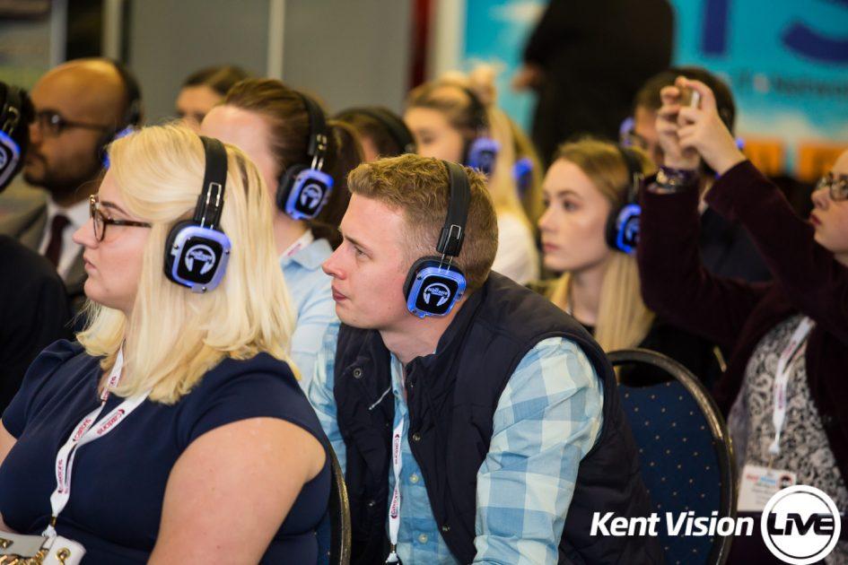 KK-KVL2017-1011