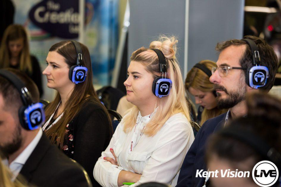 KK-KVL2017-1015