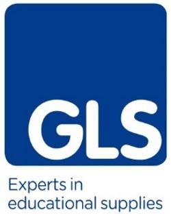 GLS 250
