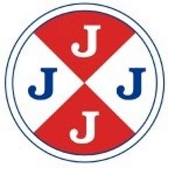 JJJJ 250