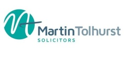 Martin Tolhurst Solicitors 250