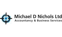 Michael D Nichols 250