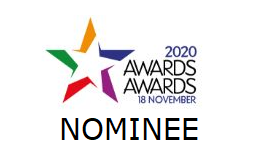 Awards Awards Nominee logo (1)