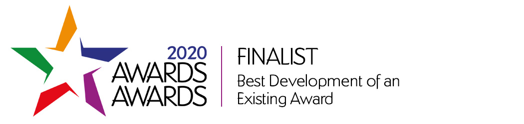 AwardsAwards20_finalist_development