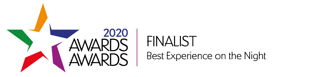 AwardsAwards20_finalist_experience
