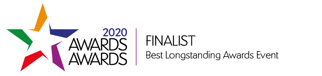 AwardsAwards20_finalist_long-standing